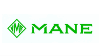 MANE Fragrances and Flavours Co. Ltd