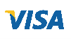 Visa Turkey