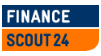 FinanceScout 24