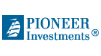 Pioneer Investments Austria GmbH