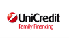 UniCredit Family Financing Bank
