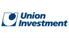 Union Asset Management Holding