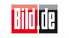 BILD Digital