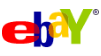eBay International
