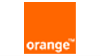 Orange Communications