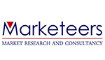 Marketeers Research
