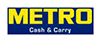 METRO Cash & Carry International GmbH