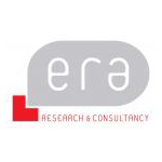 ERA Research & Consultancy