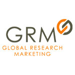 GRM Global Research Marketing