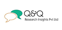 Q&Q Research Insights