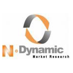 N-Dynamic Market Research & Consultancy Limited