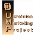 Ukrainian Marketing Project (UMP)
