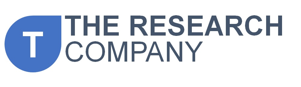 TRC (THE RESEARCH COMPANY)